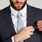 The key things to consider when buying a new suit