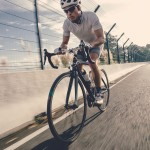 Guide to Choosing Your First Road Bike