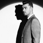 Listen to Sam Smith's Spectre Bond theme 'Writing's On The Wall'