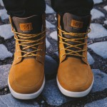 Discover your City with the  Helly Hansen Stockholm Boot