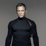Bond Moments Style Guide