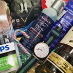 Competition: Win My Shopping Haul with E.ON Energy