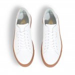 The Friday Five: Men's Luxury Trainer Brands