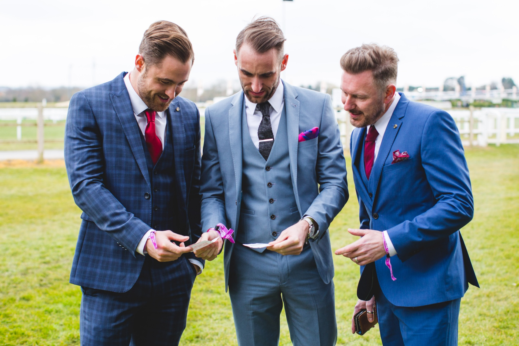 Burton Menswear Smart Occasion