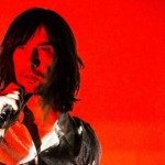 Primal Scream ' Where The Light Gets In' Video