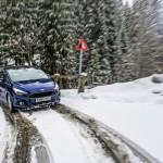 Road Test: The 2016 Ford S-Max Titanium Sport 2.0