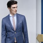 The 2016 Guide to Men's Summer Suits