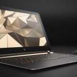 Introducing HP Spectre: The World's Thinnest Laptop