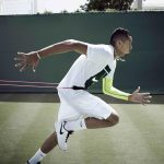 The NikeCourt London collection launches in time for Wimbledon