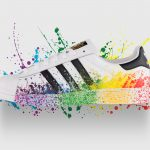 Stride with Pride – Adidas releases 2016 Pride Pack