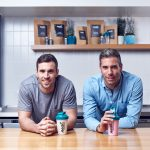 'The Everyday Interview' with the founders of NEAT Nutrition