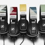 Competition: Win a Pair of F703 SENNHEISER x FREITAG Urbanite headphones