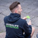 How I integrated Herbalife into my healthy diet