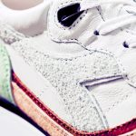 AFew x Diadora Collaborate on 2 Limited V7000 Designs