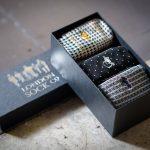 8 Monthly Subscription Boxes for Men