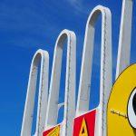 Blackpool Road Trip x Alfa Romeo MiTo #DrivenByPassion