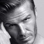 H&M places David Beckham statues in US cities