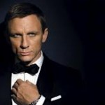 Skyfall – The Return of Daniel Craig as Agent 007 James Bond
