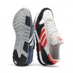 The adidas Originals Centaur OG is back at size?