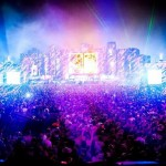 Belgiums Tomorrowland festival announces 2013 ticket registration