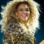 V Festival 2013 will be headlined by Beyonce and Kings of Leon