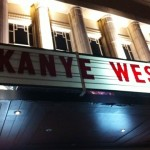 Kanye West blasts The Grammys, Jay Z and Justin Timberlake in latest rant