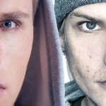 Beat of the week:  Avicii vs Nicky Romero 'I Could Be The One'