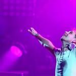 Beat of the Week: Armin Van Buuren ft Trevor Guthrie 'This Is What It Feels Like'