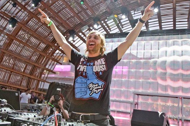 Fuck Me Im Famous Guetta Ushuaia Ibiza 2013 tickets