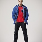 Jacamo Mens Jackets fashion online