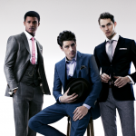 River Island Life of Tailor Spring/Summer 2013