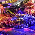 Ushuaia Ibiza confirms Avicii and David Guetta as 2013 residents