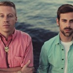 Beat of The Week: Macklemore & Ryan Lewis 'Can't Hold Us'