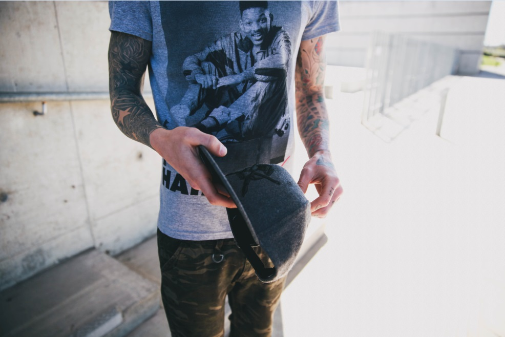 Billy Huxley, Two Angle, Menswear, Mens Fashion, Mens Tshirts