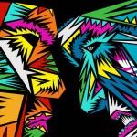 adidas Originals 'Crash & Collide' Project