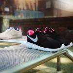 size? x Nike Urban Safari Part 2