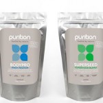 Purition: Fuelled by Nature