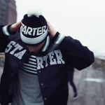 AW13 Starter Black Label Collection: Video