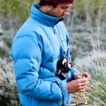Patagonia 40th Anniversary Legacy Collection Lookbook