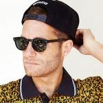 Summer 2013 Men's Sunglasses Guide