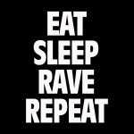 BOTW: 'Eat Sleep Rave Repeat' Fat Boy Slim & Riva Starr