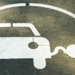 Things you should know before buying an electric car…