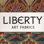 Liberty London Art Fabrics x Vans 2013 holiday collection