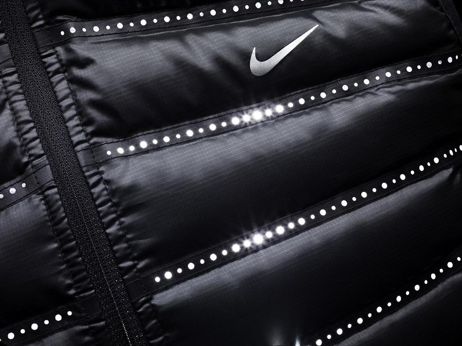 Nike Aeroloft Vest AW13