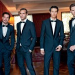 Men's Partywear: The Do's & Don'ts