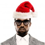 Watch: Kanye West 'Christmas In Harlem'