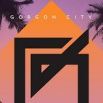 #BOTW Gorgon City ft MNEK 'Ready for Your Love'