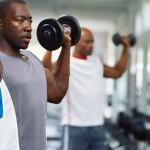 The pros and cons of group workouts
