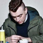 BOTW: Sam Smith 'Money On My Mind'