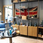 Ruffians Covent Garden Review